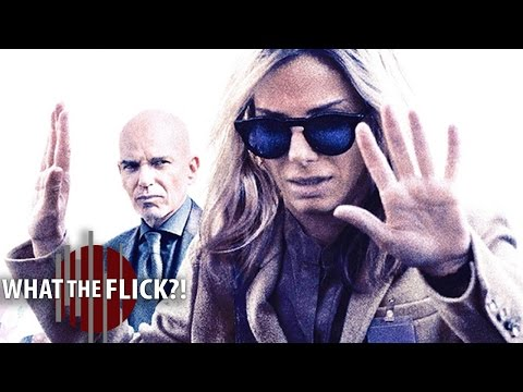 Streaming Our Brand Is Crisis (2015) Full Movie Watch Online For Free ...