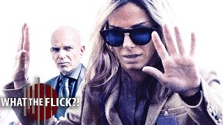 Our Brand is Crisis Official Movie Review