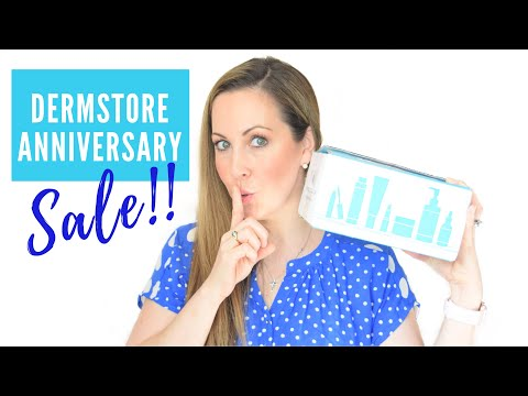dermstore-anniversary-sale!-skincare,-makeup,-haircare-picks