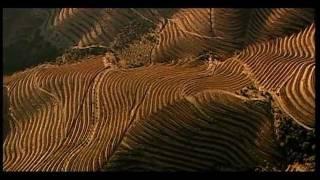 Vid�o Promotionnelle de Tourisme du Portugal | 2008 Fran�ais