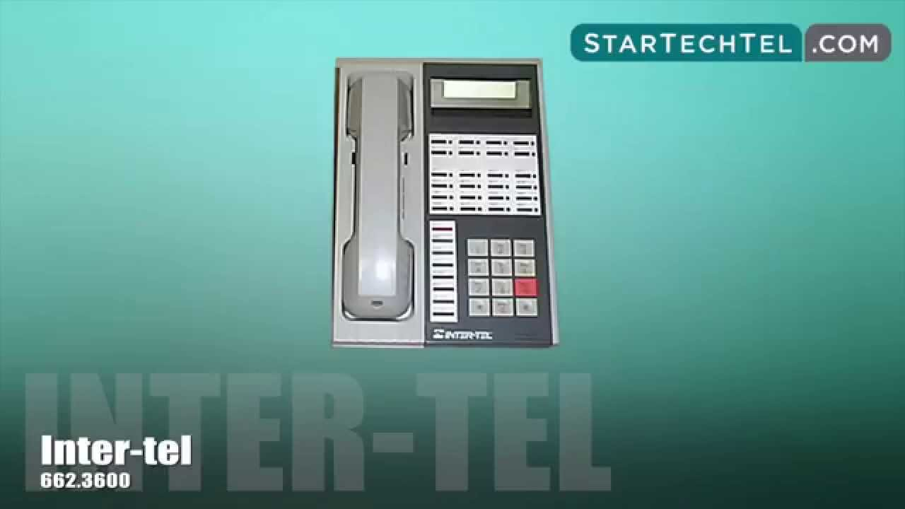 how to make phone not turnoff