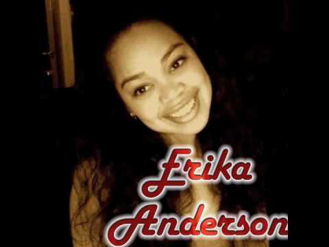 Erika AndersonSummer Fling