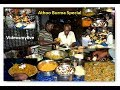 CHENNAI – Burma Special Athoo | Indian street food | Best Tasty Indian food #Athoo