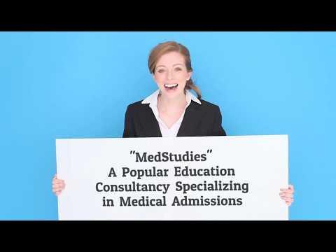 MBBS in Russia by  MedStudies- 9650434419