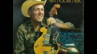Music [1972] - Tiny Moore