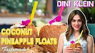 recipe: dini delivers youtube [18]