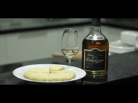 whisky kochen mit ben shortbread youtube. Black Bedroom Furniture Sets. Home Design Ideas