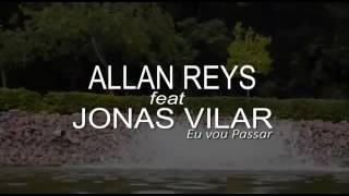 Allan Reys & Jonas Villar