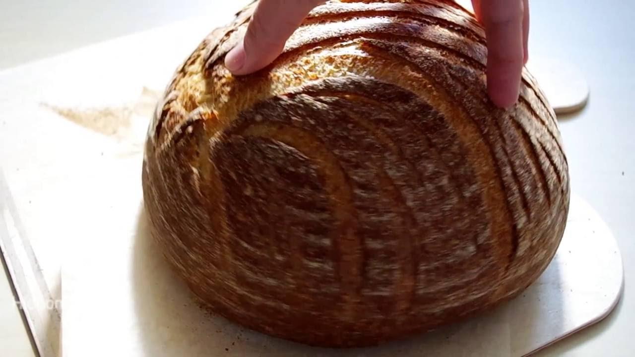 Украшаем хлеб : Хлеб, батоны, багеты, чиабатта 417