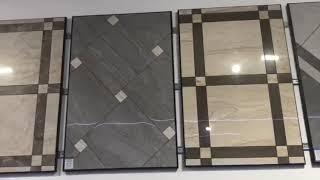 Профессиональная резка плитки и керамогранита