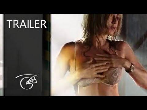 Somos los Miller - Trailer