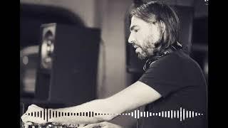 DJ Tarkan - Deep Vocal & Disco House Vol. 3