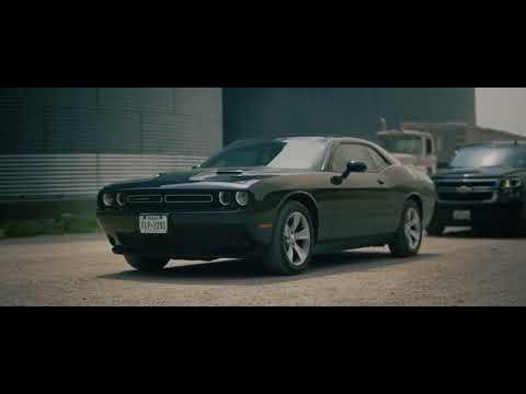 Best Villain Entry-Badass Intro Hollywood HD