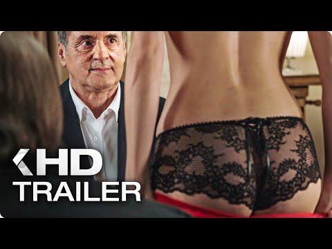 VERLIEBT IN MEINE FRAU Trailer German Deutsch (2018)