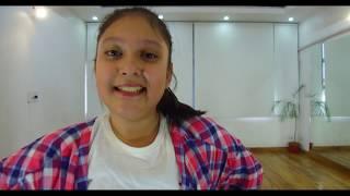 Milegi Milegi |Choreography by Rajat | Artistic dance studio|Stree
