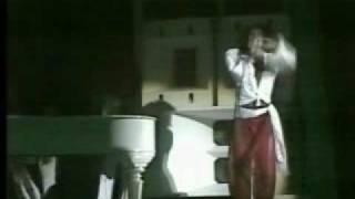 Watch Rod Stewart Big Bayou video