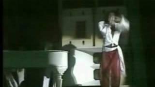 ROD STEWART LIVE Melbourne 1977-Big bayou