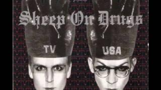 Play TV USA