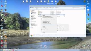 Открывается левый сайт в браузере Opera, Google Chrome(Такие ситуации могут появится при скачивании и не правильной установке т.е. с установкой программы вы не..., 2015-03-20T02:50:13.000Z)