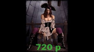 Assassin's Creed® IV Black Flag ( Gift for you ) HD 720 p Part 3
