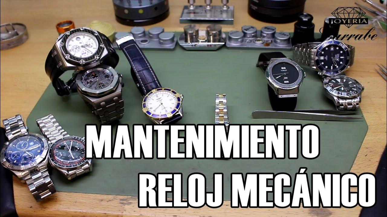 Descargar Cómo A Manualmente Viento Seiko Reloj Automático