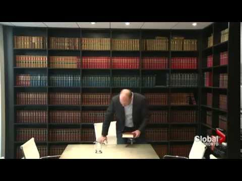 neinstein-personal-injury-lawyers'-duncan-embury-talks-about-end-of-life-decisions-with-global-news