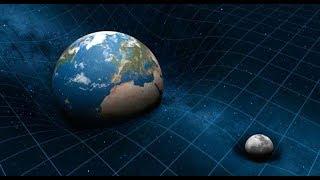 EEUU Confirma caída de asteroide en la tierra