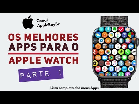 🤩-complete-list-of-my-best-apps-for-apple-watch-(part-1)