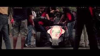 EVO-3 video 2014