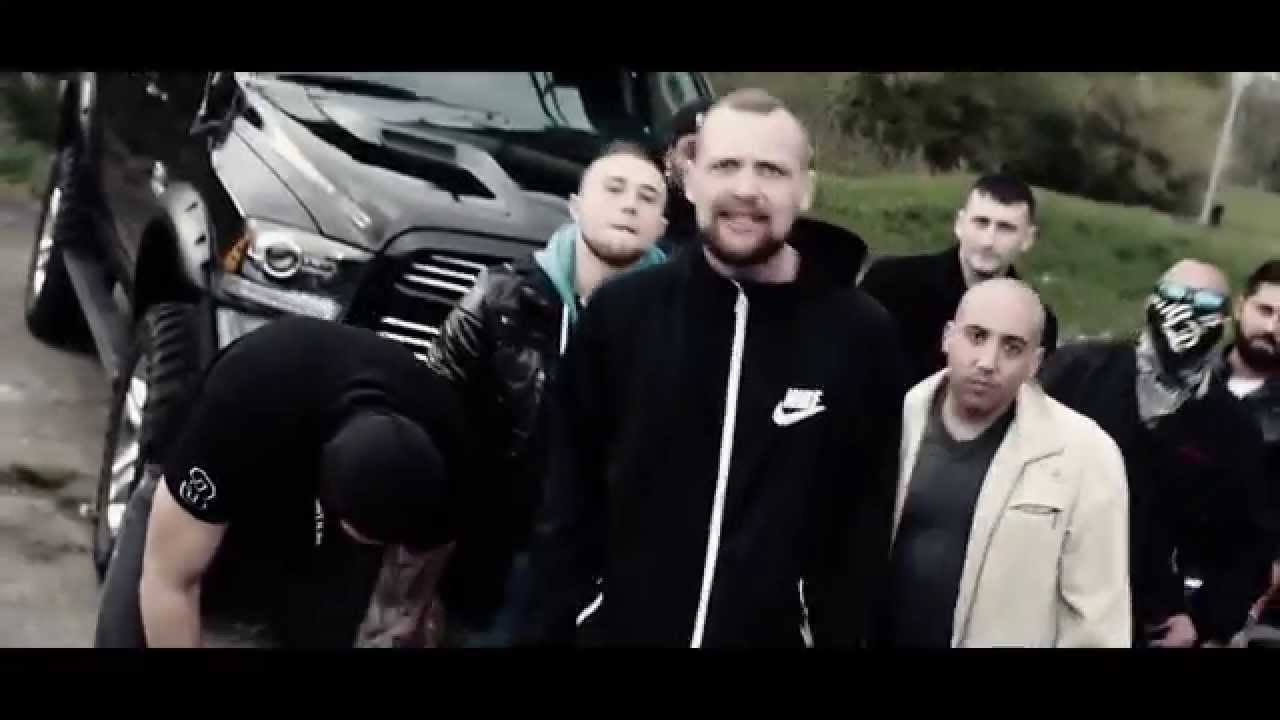 Igor R Fat Offizielles Muzik Video Moskau Inkasso Youtube