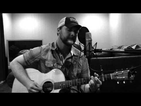 Life Ain't Fair - Dean Alexander (Cody Martin Cover)