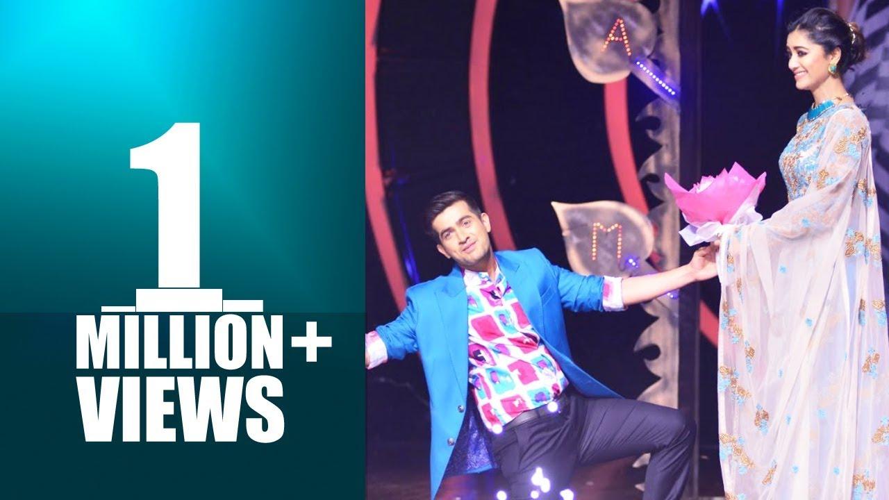 D 4 Dance Reloded I Super Finale I Neerav - Sapna gaha I Mazhavil Manorama