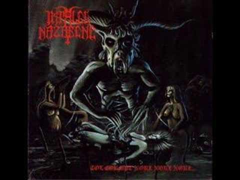 Impaled Nazarene - Tol Cormpt Norz Norz Norz 4-7