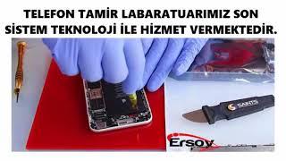 Antalya en iyi Telefon Tamir Servis -0242 349 26 11 - Antalya Telefon Ekran Değişimi