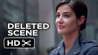 Captain America: The Winter Soldier Deleted Scene - Shield Demands Loyalty (2014) - Movie HD thumbnail