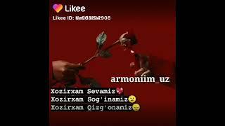 Armonim