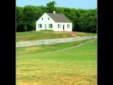 Antietam Remembered