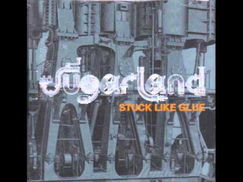 Sugarland - Stuck Like Glue (Giove DeeJay Downbeat Dubstep Remix) Lyrics