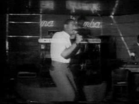 DOCUMENTO ESPECIAL-REDE MANCHETE-1991-PARTE I