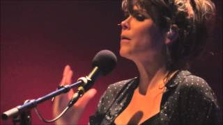 Beth Hart-Trouble- live@Toulouse 2014