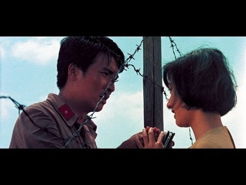 Fallen Petals 落花時節 (1967) **Official Trailer** by Shaw Brothers