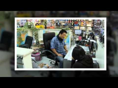 Focus on Fast-Selling Wholesale General Merchandise when Opening a Dollar Store   JC Sales