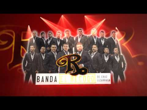 RECODO RECODITOS WONDERLAND BALLROOM 1290 N SHORE RD REVERE MASSACHUSETTS VIERNES 18 DE AGOSTO VIDEO
