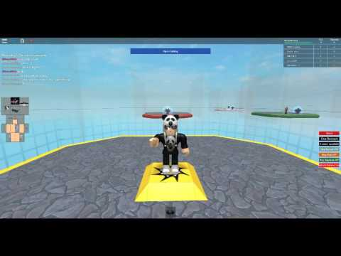Roblox Catalog Heaven Music Hollywood Undead Out