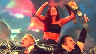 ★ ☆ Lita Tribute || Queen of extreme ★ ☆