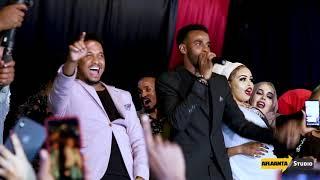 LIVE SULDAAN SEERAAR  OO IS  KOR CUSUB KA DHIGAY  SHOWGII NAIROBI