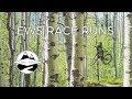 Enduro World Series Aspen - Race Runs
