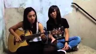 Kandas - Coustic version