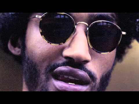 Chase N. Cashe - HFB (Produced by Tha Bizness) - CHARM (official)