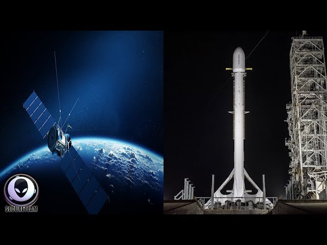 secret-satellite-to-speak-with-unknown-group